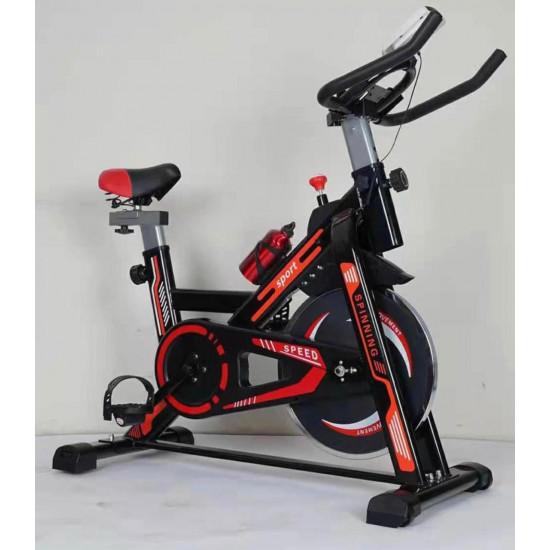 دراجه تمارين ثابته